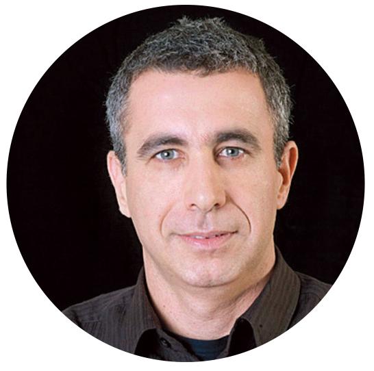 Sami Peretz