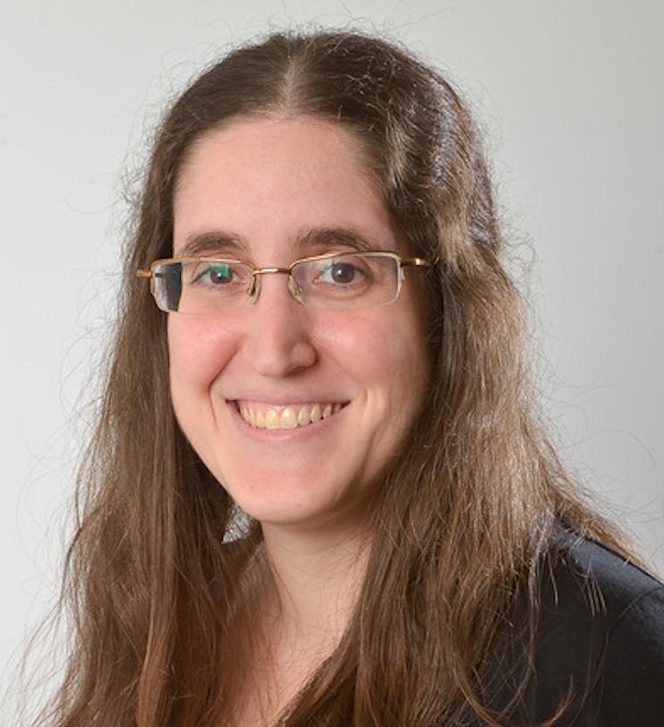 Shira Barzel