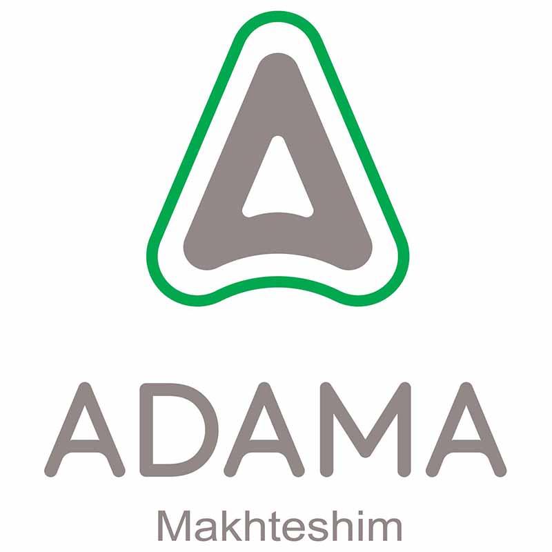 20151109055104407-adama